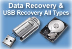 Data RecoveryServices