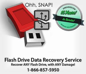 eProvided Flash Card File Recovery Firm