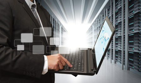 Become a Data Recovery Partner