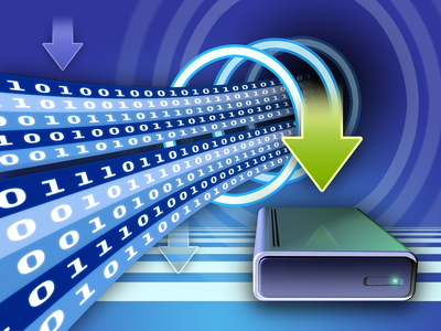 NAND Flash Memory Technology, Space and Data Recovery.