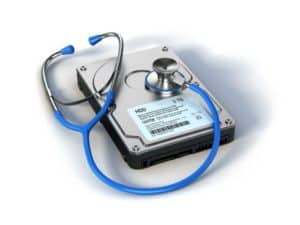 Data Recovery Solutions and Preparing for Disasters.
