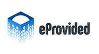 eProvided Data Recovery Service, Assisting the Globe For Over 15 Years.