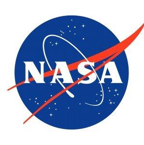 eProvided Client: NASA/JPL