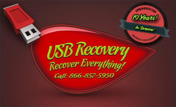 eProvided Thumb Drive Recovery Tips, Prevent Damaging Your Flash Drives and Breaking Your Own Storage Devices.