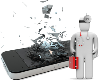 Retrieve Your Lost Data, Contact eProvided, your iPhone Data Recovery Experts based out of Colorado, USA