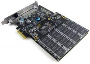 SSD Drive Failure eProvided